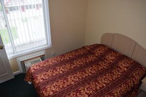 Hershey Motel 22R